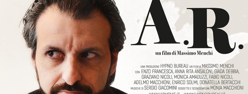 A.R. M. Menchi   Associazione Culturale Apart