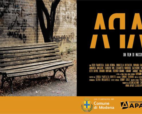 APART-Massimo-Menchi-film-indipendente-associazione-apart-modena-04-05_IMMAGINE EVENTO