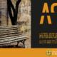 APART-Massimo-Menchi-film-indipendente-associazione-apart-modena