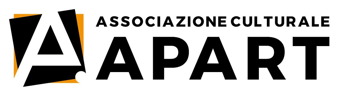 Apart Associazione Culturale a Modena - Promozione di eventi artistici e culturali a Modena e provincia - Teatro e cinema, attività culturali, ricreative e formative.