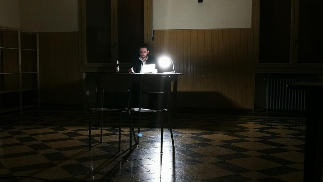 Edoardo-Buffagni-istantanee-di-vita-Associazione-Apart-Modena-low