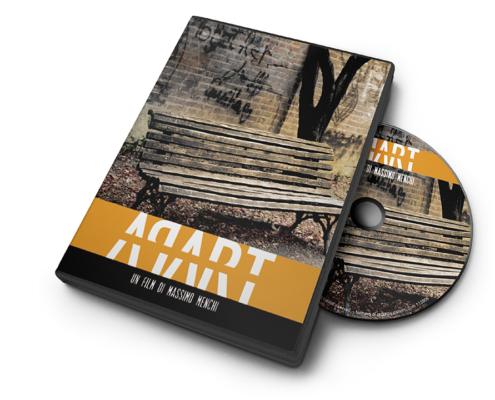 Ulime-uscite-DVD-APART-Il-Film-in-DVD-Regia-di-Massimo-Menchi-prodotto-dall-Associazione-Culturale Apart-Modena