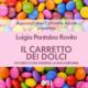 Libri da leggere in quarantena - Luigia Pantalea Rovito - Il carretto dei dolci