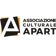 Associazione Culturale Apart | Hello world!